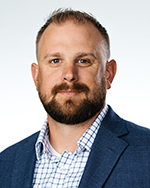 Shawn Nielsen, Farm Bureau Financial Services Agent In Logan, UT
