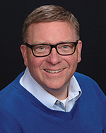 Kirk Monger, Farm Bureau Financial Services Agent In Cologne, MN