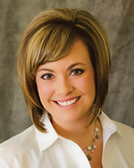 Heather Grothaus, Farm Bureau Financial Services Agent In Weiser, ID