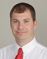 Jared TeBockhorst, Farm Bureau Financial Services Agent In Fairfax, IA