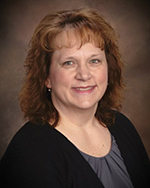 Karen Boardman agent photo
