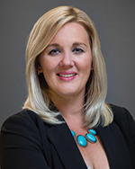 Kasey Coon, Farm Bureau Financial Services Agent In Albuquerque, NM