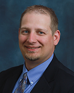 Timothy Anderson, Farm Bureau Financial Services Agent In Yankton, SD
