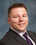 Ryan Burden, Farm Bureau Financial Services Agent In Omaha, NE