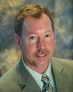 James Hedstrom agent photo