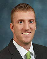 Jared Schwab, Farm Bureau Financial Services Agent In Omaha, NE