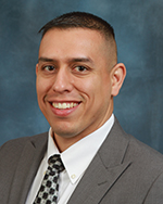 Brandon Williams, Farm Bureau Financial Services Agent In Artesia, NM