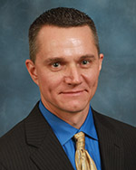 Brian Smith, Farm Bureau Financial Services Agent In Gilbert, AZ