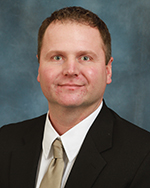 Ryan Skappel agent photo