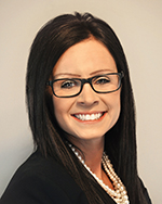 Marci Hackney agent photo