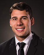 Victor Valenzuela agent photo