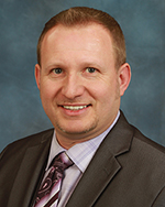 Ryan Atkinson agent photo