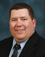 Chad Baker, Farm Bureau Financial Services Agent In Seneca, KS
