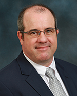 Brian Daly, Farm Bureau Financial Services Agent In Farmington, MN