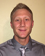 Trevor Clark, Farm Bureau Financial Services Agent In Idaho Falls, ID