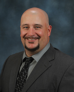 Travis Feickert agent photo