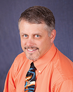 Tony Dougherty, Farm Bureau Financial Services Agent In Richland Center, WI