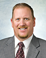 Charles Collier, Farm Bureau Financial Services Agent In Dodgeville, WI