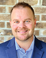 Kyle Blohm agent photo