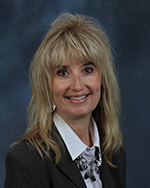 Kelly Greenough agent photo