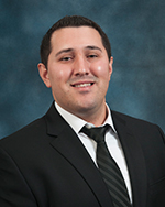 Kevin Foland agent photo
