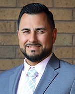 Lorenzo Miera, Farm Bureau Financial Services Agent In Las Cruces, NM