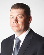 Jon McConahay agent photo