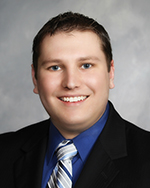 Adam McCabe, Farm Bureau Financial Services Agent In Plymouth, WI