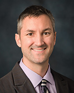 Brad Plagge, Farm Bureau Financial Services Agent In Lincoln, NE