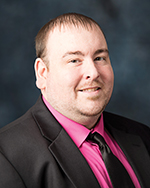 Joshua Gray, Farm Bureau Financial Services Agent In Parsons, KS