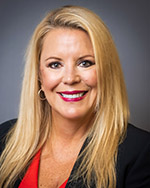 Shelly Burroughs agent photo
