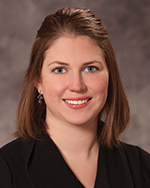 April Dutchuk, Farm Bureau Financial Services Agent In Killdeer, ND