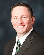 TJ DeMoss agent photo