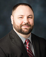 Matthew Ruhnke agent photo