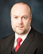 Haldon Johnson, Farm Bureau Financial Services Agent In Centerville, UT