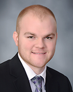 Brandon Mueller, Farm Bureau Financial Services Agent In Watertown, WI