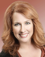 Aimee Mundy-Ellison agent photo