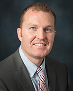 Derek Gosman, Farm Bureau Financial Services Agent In Orem, UT