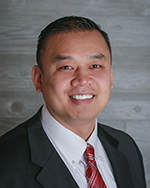 Vu Nguyen, Farm Bureau Financial Services Agent In Wichita, KS