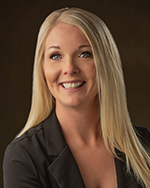 Miranda Olsen, Farm Bureau Financial Services Agent In Goodland, KS