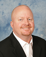 David Droste, Farm Bureau Financial Services Agent In Phoenix, AZ
