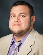 Eric Ortiz, Farm Bureau Financial Services Agent In Garden City, KS