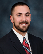 Joseph Reid, Farm Bureau Financial Services Agent In Topeka, KS