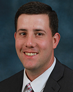 Brandon Stokes, Farm Bureau Financial Services Agent In Ruidoso, NM