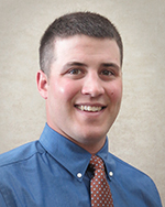 Brady Burgess, Farm Bureau Financial Services Agent In Glasgow, MT