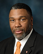 Vincent Gatlin agent photo