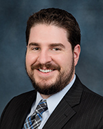 David Hofrichter agent photo