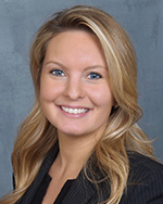 Erika Soukup agent photo