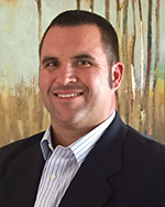 Joe Uminski agent photo