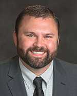 Jonathan Wiles, Farm Bureau Financial Services Agent In Claremore, OK